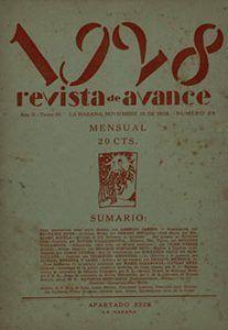 RDA1928 T3N28 | Rialta