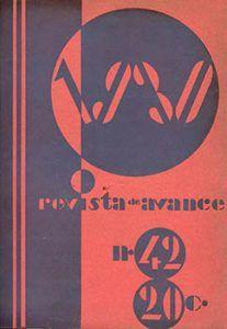RDA1930 T4N42 | Rialta