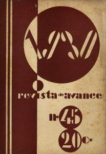 RDA1930 T5N45 | Rialta