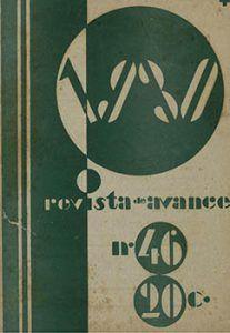 RDA1930 T5N46 | Rialta