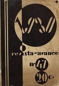 RDA1930 T5N47 | Rialta
