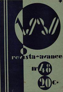 RDA1930 T5N48 | Rialta