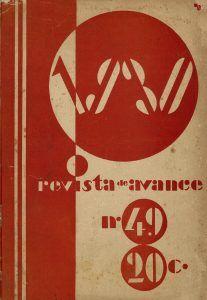 RDA1930 T5N49 | Rialta