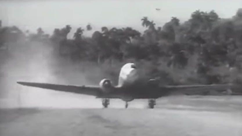 Retornar a Baracoa (documental)