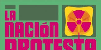 BannerNacionProtesta   Rialta
