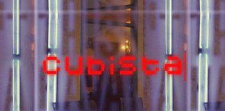Portada Cubista Magazine