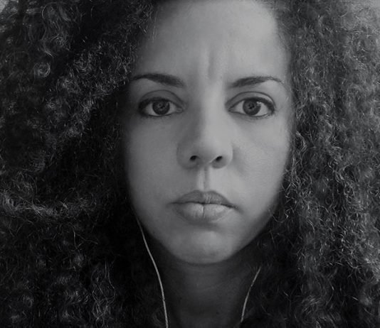 Celia González (La Habana, 1985)