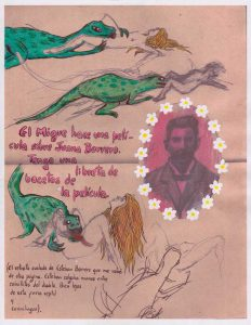 Miguelito feat Larry | Rialta