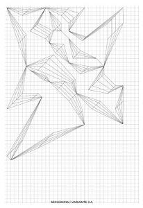 Partituras vacias de Luis Alberto Marino Fernandez 1 | Rialta