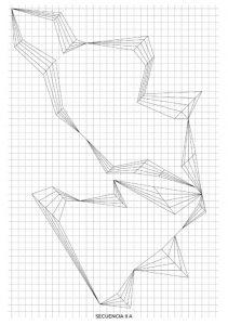 Partituras vacias de Luis Alberto Marino Fernandez 2 | Rialta