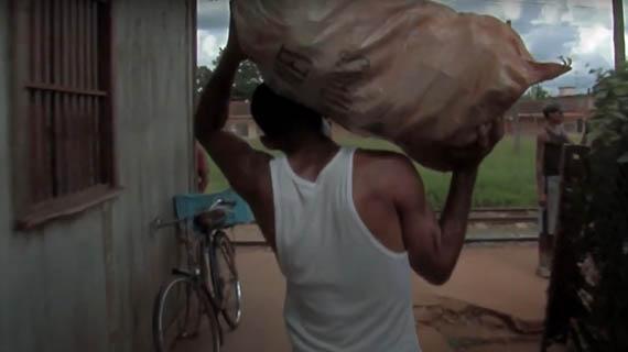 El Quilla (documental)