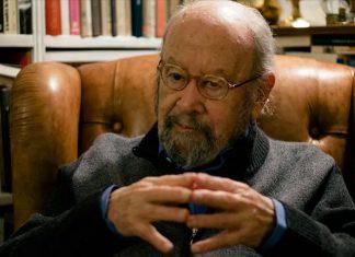 José Manuel Caballero Bonald (1926-2021)