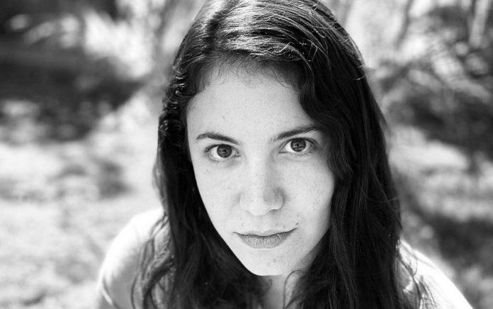 Laura Ríos, fundadora de LA.D.A. Foto: Cortesía de la entrevistada.