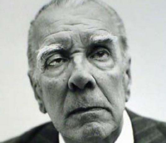 Borges Avedon