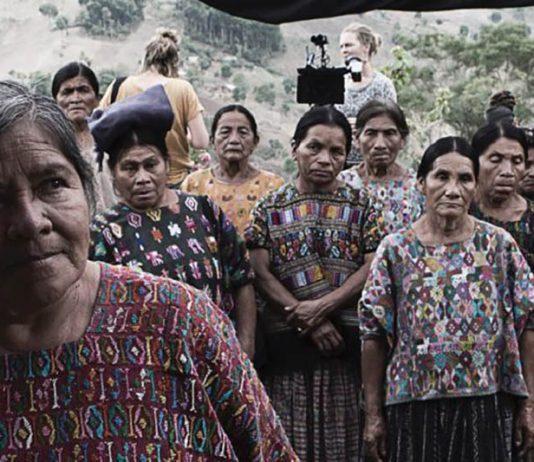 cine guatemalteco