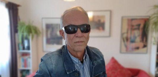 Jorge Luis Arcos