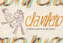 Revista Clavileno 1942 1943 1 | Rialta