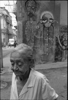 Vladimir Romero 2 | Rialta