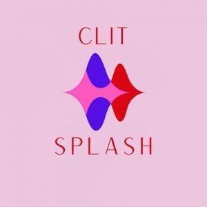 Poster de Clit Splash (Imagen: Facebook de Clit Splash)