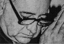 El historiador cubano Manuel Moreno Fraginals FACEBOOK / INSTAR