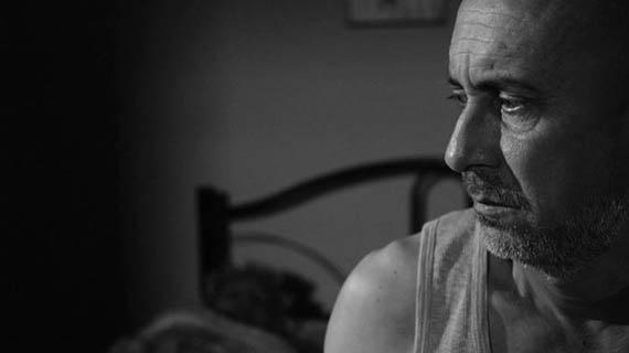 El último padrastro de Robertico el Gordo (ficción)