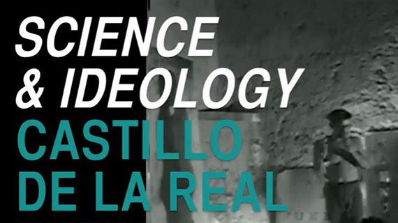 Ciencia e Ideología. Parte III (experimental)