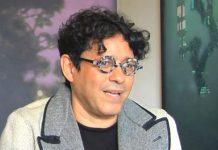 Arturo Cuenca