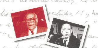 Arnaldo Orfila Alejo Carpentier