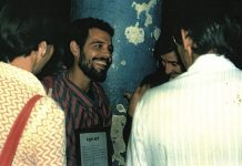 Juan-Sí González