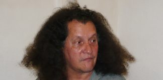 Noel Guzmán Boffill