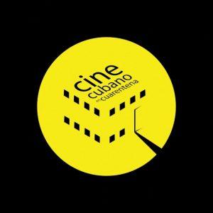 Cine Cubano en Cuarentena / Tomado de Facebook