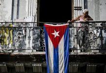 diálogos Cuba