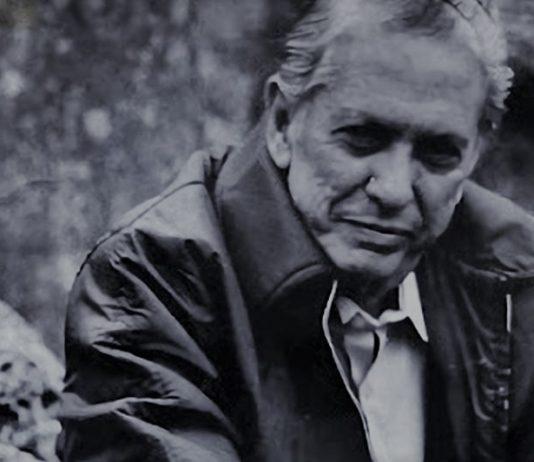 DOSIER | Homenaje a Cintio Vitier en su centenario