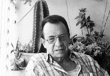 Félix Guerra