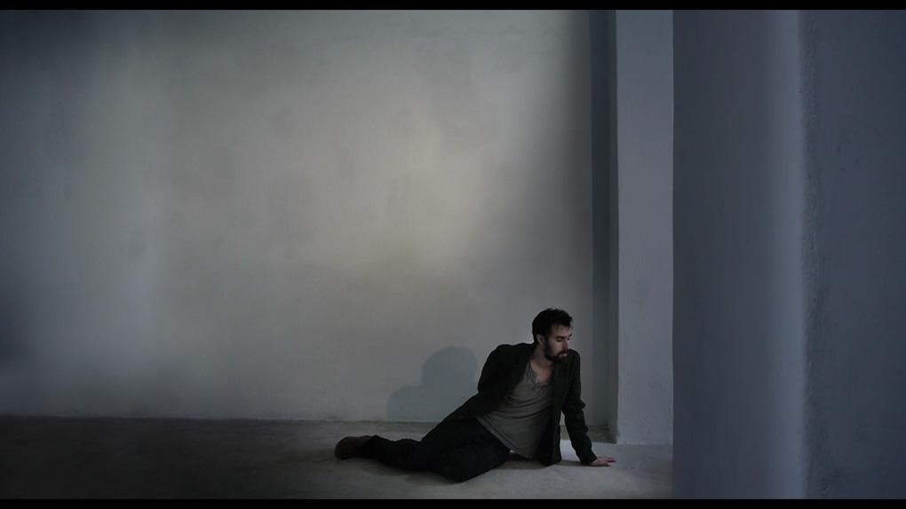 Fotograma de 'Altar', Pablo Villalobos, dir. 2020