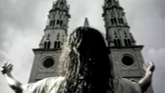 Habaneceres (documental)