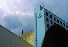 Fotograma de 'Corazón azul' (2021); Miguel Coyula